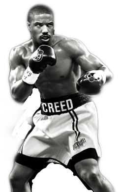 Torneo Creed ps4 caracteristicas