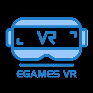 cropped-logo-oficial-menu-favicon-egames-vr.png