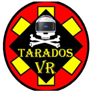 Clan Tarados
