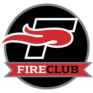 Fire Club Nº5
