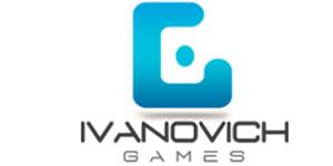 Ivanovich Games alargado egames vr