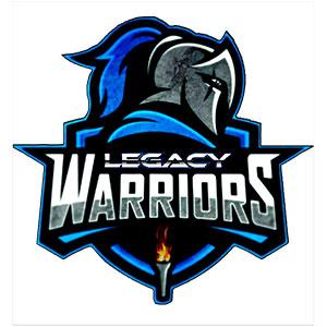 Legacy Warriors