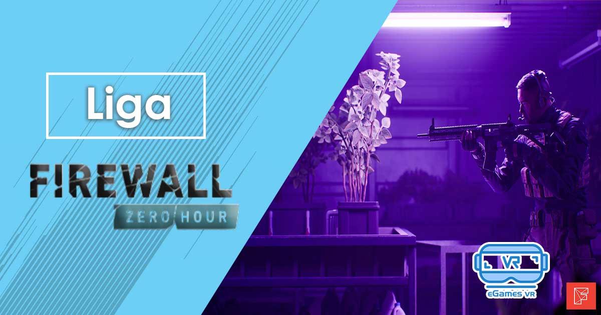 -Firewall-Zero-Hour-20-21-Liga