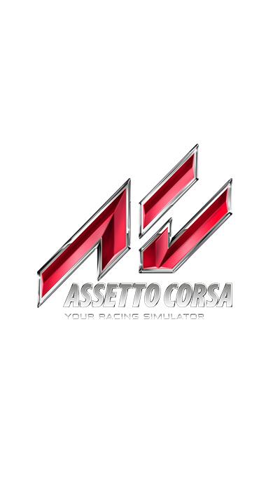 Campeonato Assetto Corsa eGames VR características