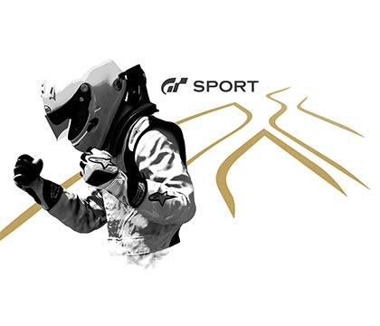 Campeonato Gran Turismo Sport VR Contrarreloj caracteristicas