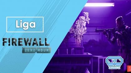 Liga-Firewall-Zero-Hour-20-21-Liga-1