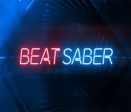 Beat-Saber-caracteristicas