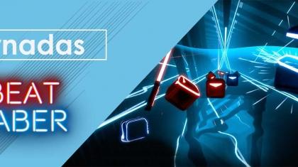 Jornadas-Torneo-Beat-Saber-Oculus