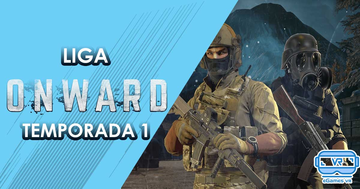 Liga-Onward-VR-Temporada-1---2021