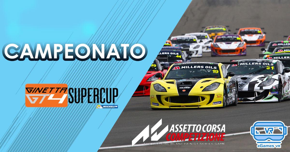 Campeonato-Ginetta-GT4