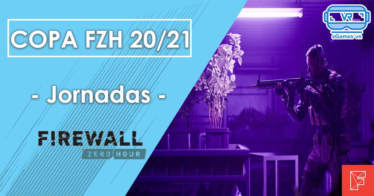Copa-FZH-20-21--Jornadas