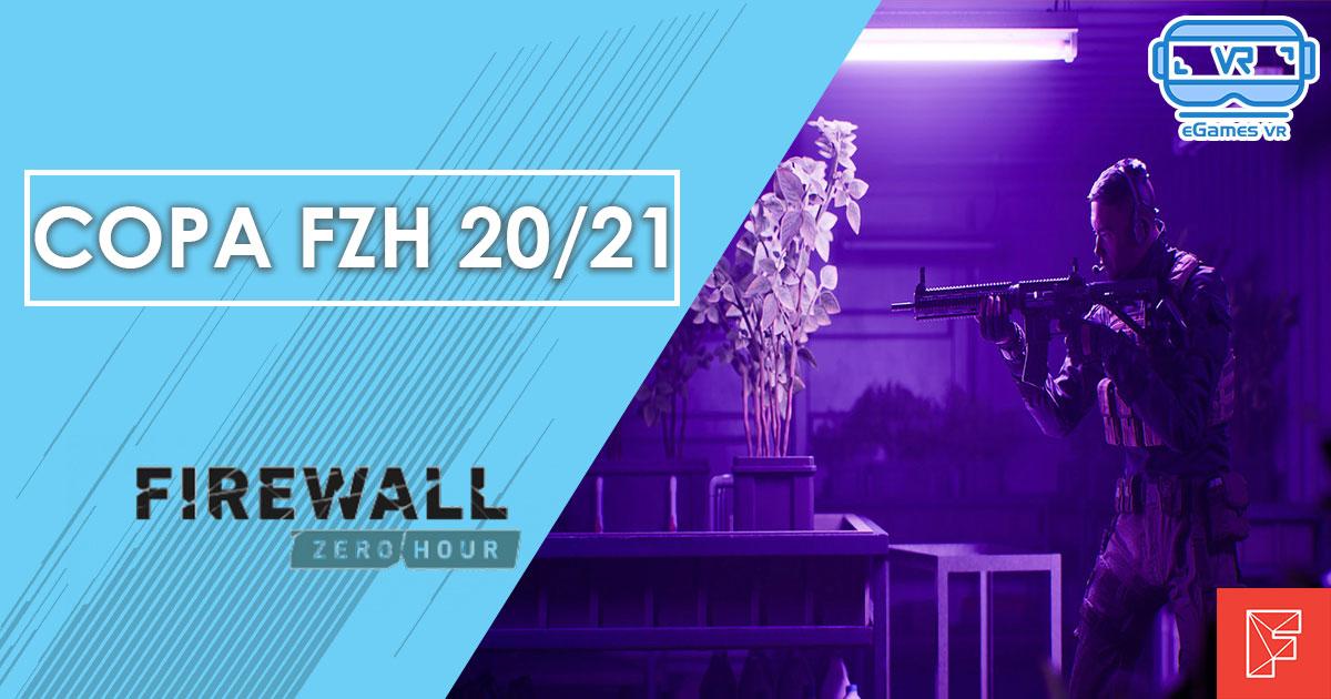 Copa-FZH-20-21
