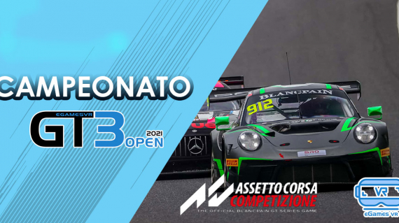 Campeonato-GT3-Open