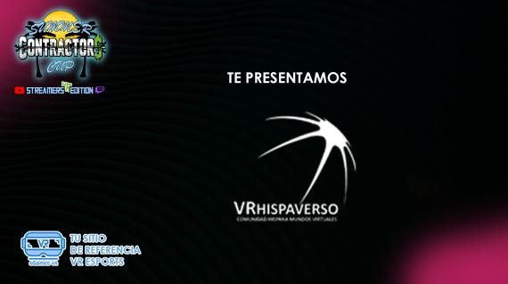 HISPAVERSO (1)