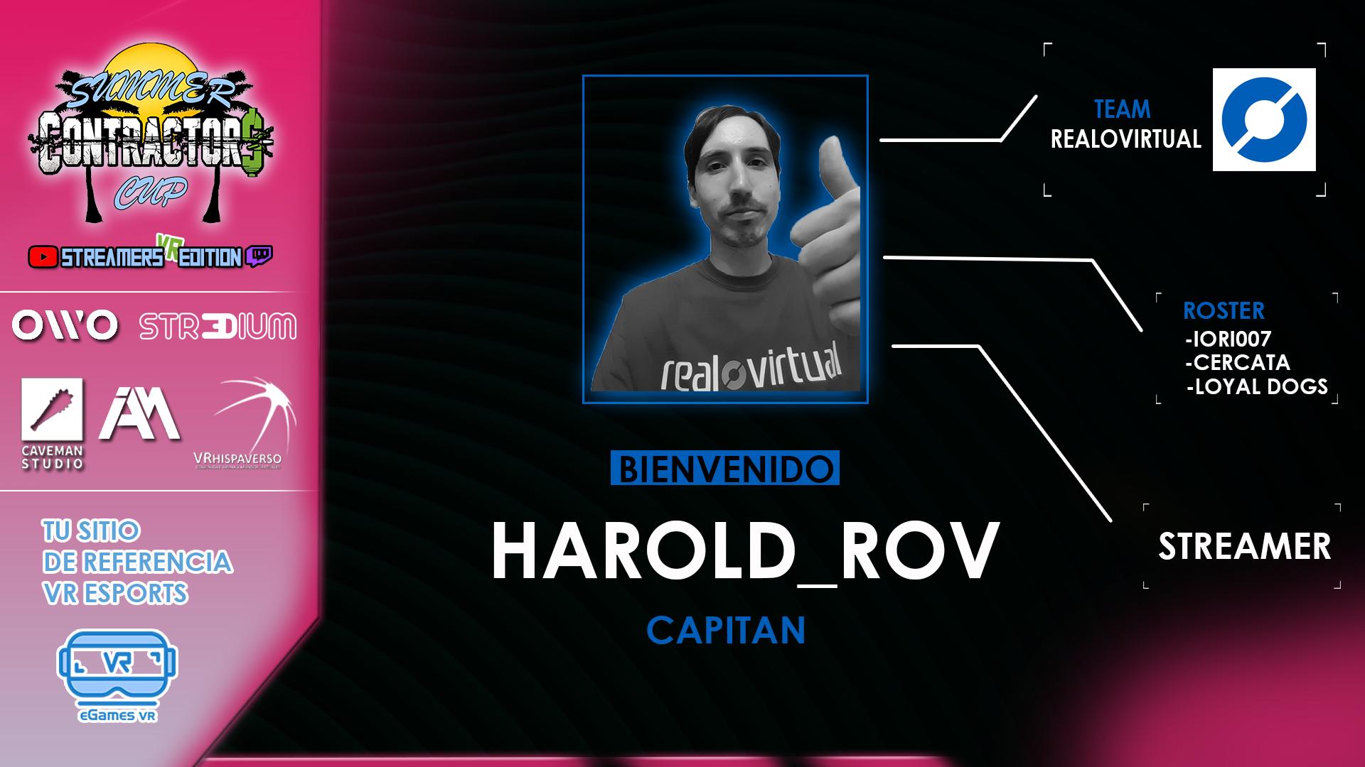 tarjeta presentacion HAROLD_ROV